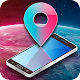 Phone Number Locator Free icon