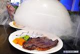 辛巴原味炭烤牛排