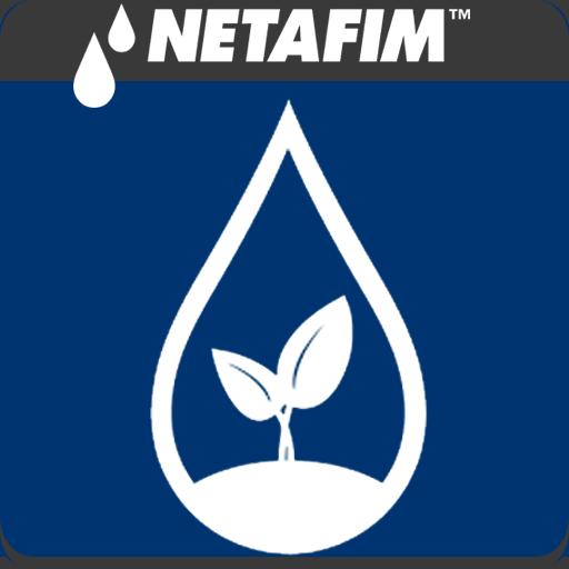 hydrocalc netafim