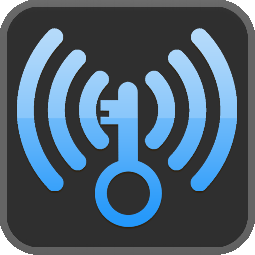 Download wifi app for windows 7 | WiFi Connection Manager For PC