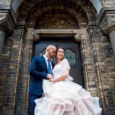 Wedding photographer Vladimir Djajic (vladimir3011). Photo of 23.05.2018