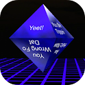 Yes Or No Hood Edition icon