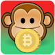 Get Bitcoin For Free - Satoshi Monkey for PC-Windows 7,8,10 and Mac