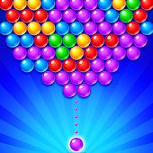 Bubble Shooter Legend APK download