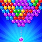 Bubble Spiele icon