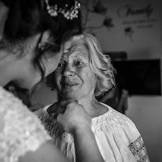 Wedding photographer Alex Fertu (alexfertu). Photo of 22.05.2018