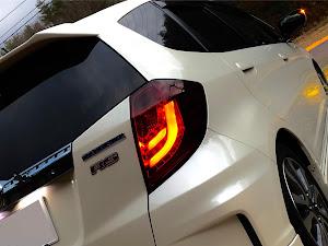 フィット GP4 ハイブリッドRS 6MTの洗車のカスタム事例画像 Y garageさんの2019年01月20日20:28の投稿