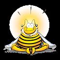 BeeZone icon