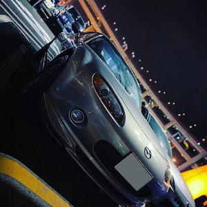 ロードスター NCEC のカスタム事例画像 みさんの2020年03月28日10:03の投稿