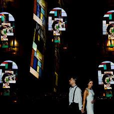 Vestuvių fotografas Marco Cuevas (marcocuevas). Nuotrauka 06.03.2019