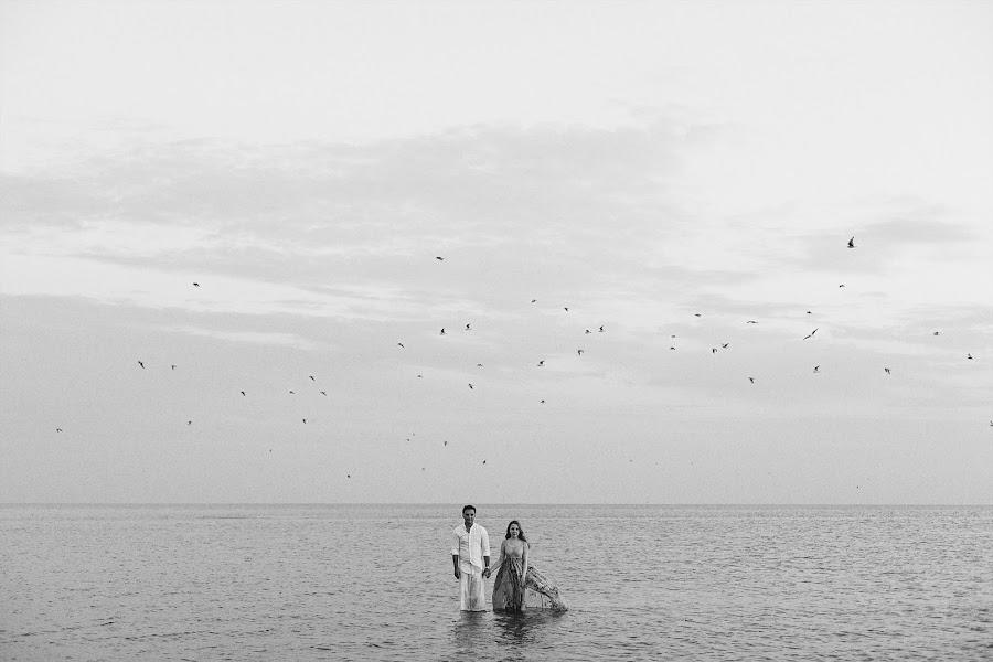 शादी का फोटोग्राफर Roman Serov (SEROVs)। 02.04.2019 का फोटो