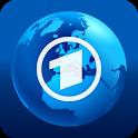 Tagesschau 1.8 icon