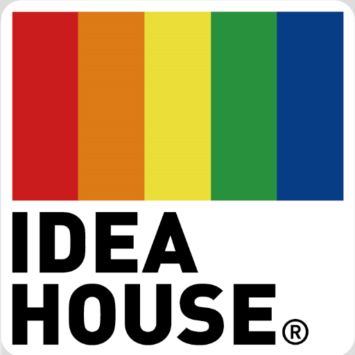 IDEA HOUSE PACKAGING SUPPLIER