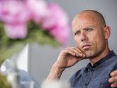 Sven Nys over zijn vete met Mario De Clercq