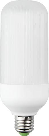 LED Tub 15W E27