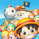 ONE PIECE BON! BON! JOURNEY!! - Androidアプリ