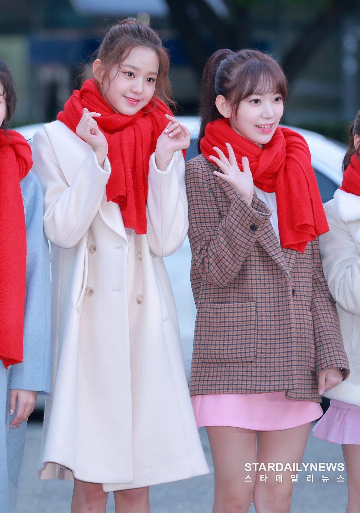 WonyoungSakura2