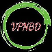 VPNBD Manual Setting