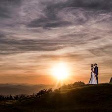 Wedding photographer Sergio Zubizarreta (deser). Photo of 22.12.2017