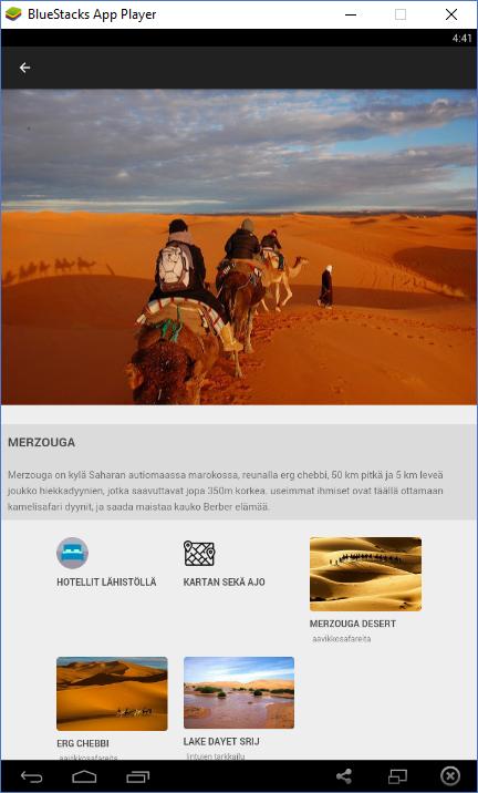 top 3 afrička web mjesta za upoznavanje