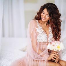 Wedding photographer Evelina Ivanskaya (IvanskayaEva). Photo of 13.10.2016