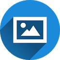 Photo Watch Face Pro icon
