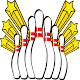 BOWLING Download on Windows