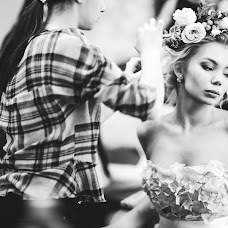 Wedding photographer Anya Koshechkina (marvelme). Photo of 27.04.2016