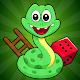 com.idz.snakes.and.ladders.dice.board.games Download on Windows