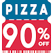 Coupons for Domino's Pizza Deals & Discounts Codes