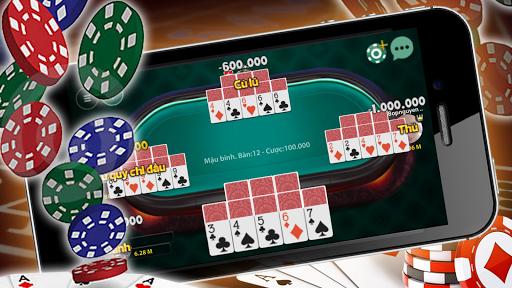 Weme - Game u0111u00e1nh bu00e0i online  screenshots EasyGameCheats.pro 3