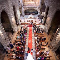 Wedding photographer Jónathan Martín (jonathanmartin). Photo of 14.05.2015