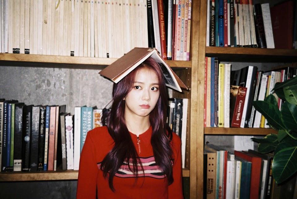 JisooBook2