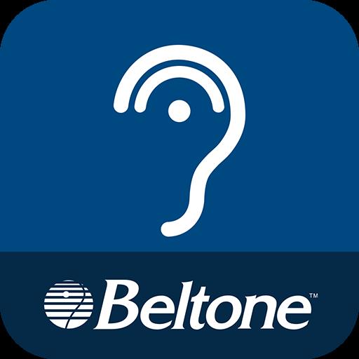 Beltone Smartremote