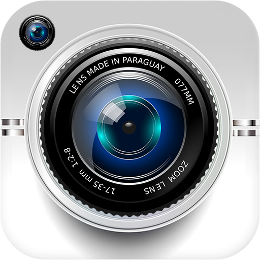 Download Camera Photo Editor Pro Google Play Apps Arzdbh0lfsle Mobile9