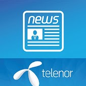 Telenor News