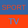 Sport Schedule TV APK