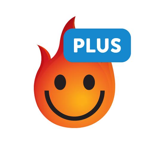 Hola VPN Proxy Plus 1.162.464