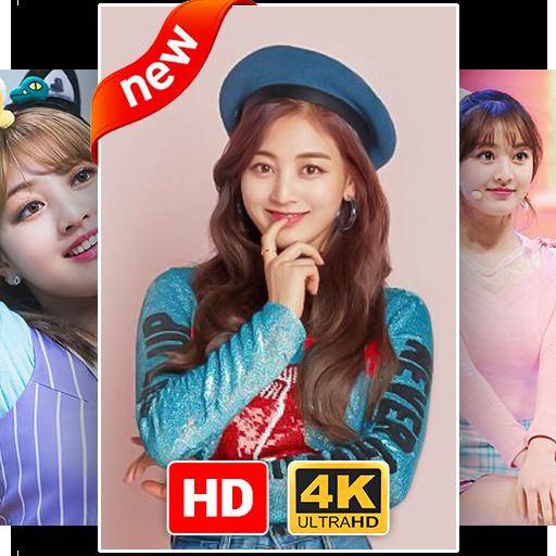Jihyo Twice Wallpapers Kpop Hd New App Apk Free Download For