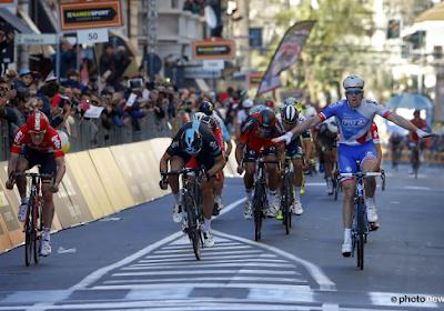 """Organisatie Milaan-San Remo verwacht geen problemen met Poggio: """"Er is nog heel veel tijd"""""""
