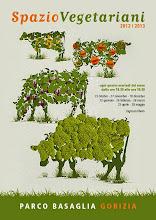 Foto: Incontri: Spazio Vegetariani, stagione 2012/2013 a Gorizia