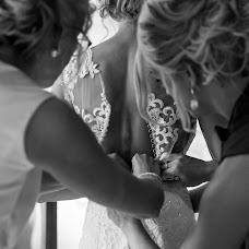 Wedding photographer Simone Janssen (janssen). Photo of 24.07.2017