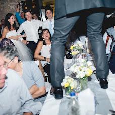 Свадебный фотограф Наталие Риттер (ritternatalie). Фотография от 21.09.2015
