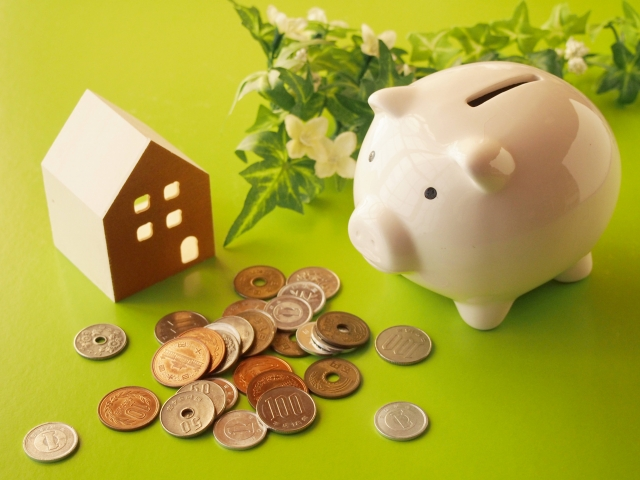 農協(JA)の住宅ローンの特徴と審査基準について徹底解説します!