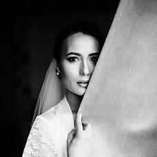 Wedding photographer Lev Kulkov (Levkues). Photo of 03.01.2018