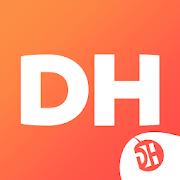 DH - Teknoloji Haberleri, Forum, Sıcak Fırsatlar