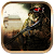 Sniper Gun Fury Assassin Shot file APK Free for PC, smart TV Download
