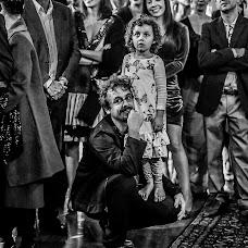 Wedding photographer Tales Iwata (talesiwata). Photo of 09.08.2018