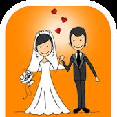 Свадьба ПРО