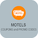 Motels Coupons - ImIn! icon